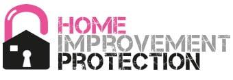 Deposit & Guarantee Insurance